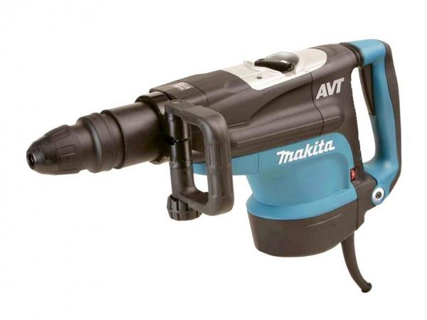 Kombinované kladivo Makita HR5212